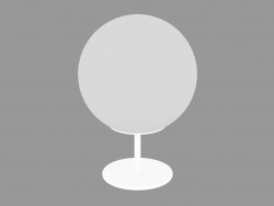 Tischleuchte F07 B31 01