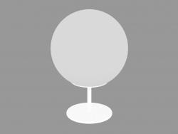 Lámpara de mesa F07 B31 01