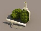 granada F1
