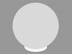Lampe de table F07 B33 01