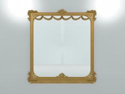 Mirror (art. 14806)