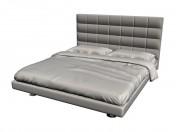 Кровать SML210