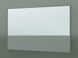 दर्पण रेटांगोलो (8ATCB0001, क्ले C37, H 48, L 72 सेमी)