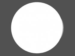 Plafoniere Globo (803010)