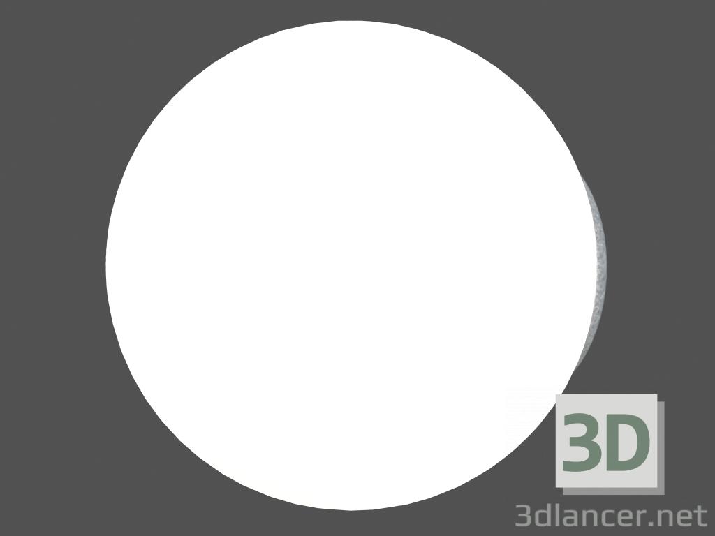 Plafoniere Globo : D modella plafoniere globo dal produttore lightstar id
