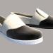3d model Mens_Flip_Flops - preview