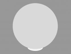 Lampe de table F07 B37 01