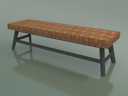 Bench (15, Gray)