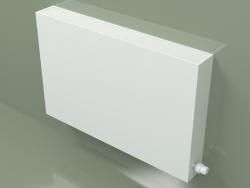 Конвектор - Aura Slim Basic (650х1000х130, RAL 9016)
