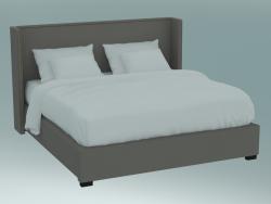 Double bed Jarrow