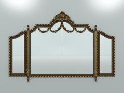 Mirror 2 (art.F19 I)