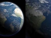Землі