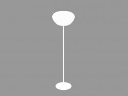 Floor lamp F07 C05 01
