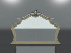 Mirror 2 (art. F19 T)