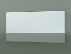 Mirror Rettangolo (8ATDB0001, Clay C37, H 48, L 96 cm)