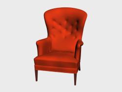 कुर्सी विरासत
