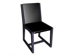 Кухниий стілець