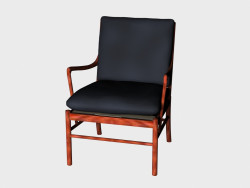 Sessel (OW149)