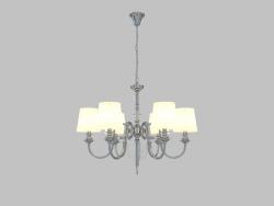Araña de luces (3106С)