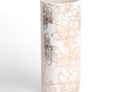 Vase GENESE
