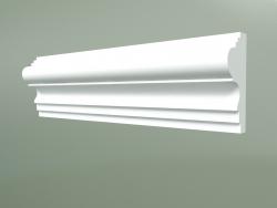 Moulure de plâtre MT046