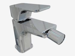 Mixer for bidets Hiacynt (BQH 031M)