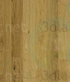 Descarga gratuita de textura Textura de suelo de parqué - imagen