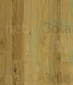 Texture Parquet texture free download - image
