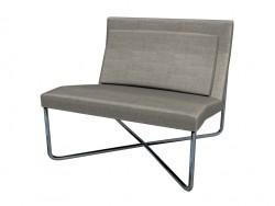 Diller की कुर्सी (77 x 73 x 67)