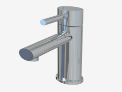 Bathroom Sink Faucet (23001)