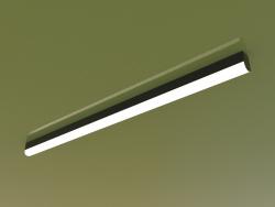 Lampe LINÉAIRE NO4326 (750 mm)