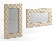 espejo 170 x 100 tipo 5