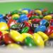 3D Modell ChocoVase - Vorschau