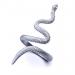 3 डी साँप का छल्ला मॉडल खरीद - रेंडर