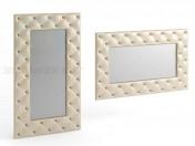 espejo retrovisor de 170 x 100 6