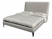 Bed 9845 3