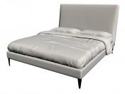 Кровать 9845 3