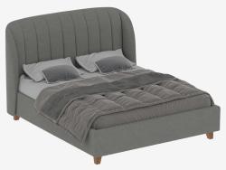 Bed TULIP 1800