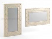Зеркало 170 x 100 вид 3