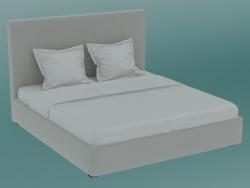 Double bed Newbury