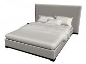 Кровать 2045 3