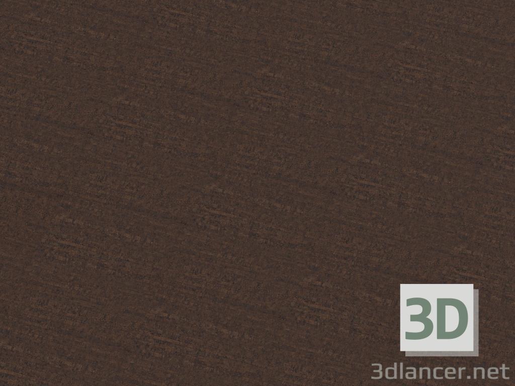 3d model Parquet board Ragtime - preview