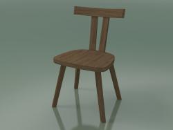 Chair (23, Natural)