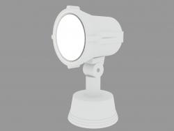 सर्चलाइट MICROTECHNO SPOT (S3540)