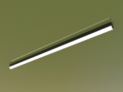 Lamp LINEAR NO4326 (1000 mm)