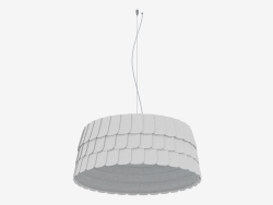 Ceiling lighting fixture F12 A07 01