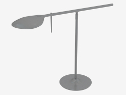 Lampe de table B01 F11 21