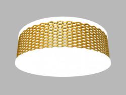 Светильник потолочный XM ceiling