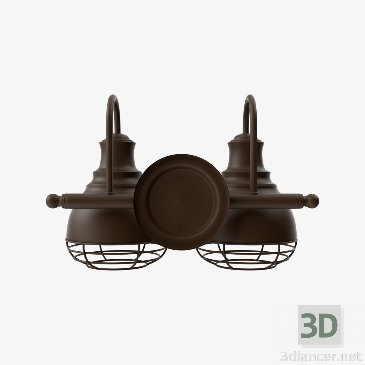 Buy 3d Models Driverlayer Search Engine