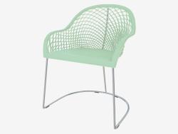 Chair (option 1)